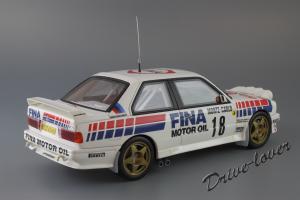 Прикрепленное изображение: BMW M3 Rally Monte Carlo 1989 OTTO Models OT085_10.JPG