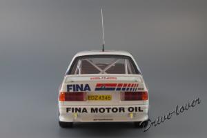 Прикрепленное изображение: BMW M3 Rally Monte Carlo 1989 OTTO Models OT085_08.JPG