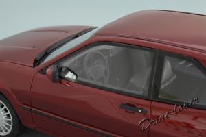 Прикрепленное изображение: Volkswagen Corrado OTTO Models OT103_14.JPG