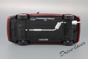 Прикрепленное изображение: Volkswagen Corrado OTTO Models OT103_16.JPG
