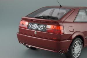 Прикрепленное изображение: Volkswagen Corrado OTTO Models OT103_12.JPG