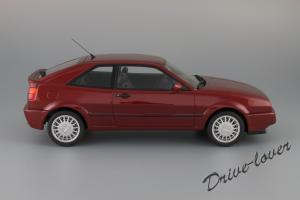 Прикрепленное изображение: Volkswagen Corrado OTTO Models OT103_05.JPG