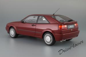 Прикрепленное изображение: Volkswagen Corrado OTTO Models OT103_08.JPG