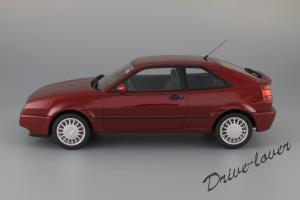 Прикрепленное изображение: Volkswagen Corrado OTTO Models OT103_04.JPG