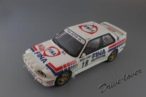 Прикрепленное изображение: BMW M3 Rally Monte Carlo 1989 OTTO Models OT085_03.JPG
