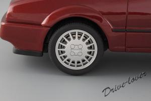 Прикрепленное изображение: Volkswagen Corrado OTTO Models OT103_13.JPG
