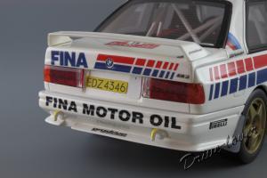 Прикрепленное изображение: BMW M3 Rally Monte Carlo 1989 OTTO Models OT085_14.JPG