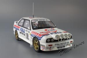 Прикрепленное изображение: BMW M3 Rally Monte Carlo 1989 OTTO Models OT085_02.JPG