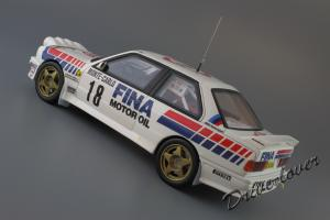 Прикрепленное изображение: BMW M3 Rally Monte Carlo 1989 OTTO Models OT085_11.JPG