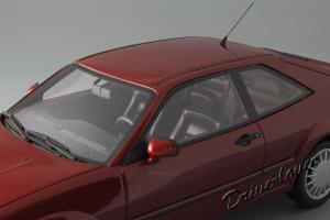 Прикрепленное изображение: Volkswagen Corrado OTTO Models OT103_15.JPG
