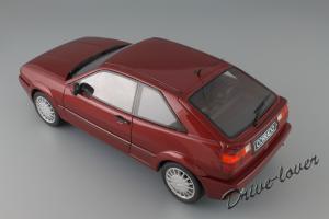 Прикрепленное изображение: Volkswagen Corrado OTTO Models OT103_10.JPG
