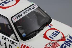 Прикрепленное изображение: BMW M3 Rally Monte Carlo 1989 OTTO Models OT085_17.JPG