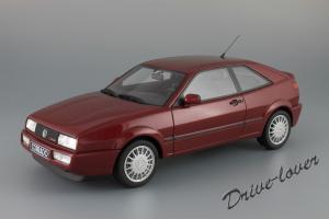 Прикрепленное изображение: Volkswagen Corrado OTTO Models OT103_01.JPG