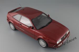 Прикрепленное изображение: Volkswagen Corrado OTTO Models OT103_03.JPG