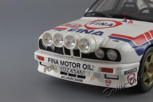 Прикрепленное изображение: BMW M3 Rally Monte Carlo 1989 OTTO Models OT085_13.JPG