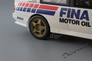 Прикрепленное изображение: BMW M3 Rally Monte Carlo 1989 OTTO Models OT085_15.JPG