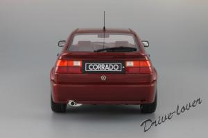 Прикрепленное изображение: Volkswagen Corrado OTTO Models OT103_07.JPG