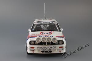 Прикрепленное изображение: BMW M3 Rally Monte Carlo 1989 OTTO Models OT085_06.JPG