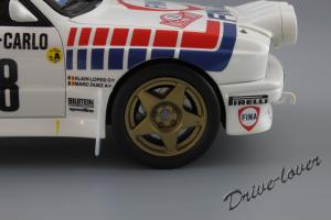 Прикрепленное изображение: BMW M3 Rally Monte Carlo 1989 OTTO Models OT085_16.JPG