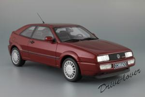 Прикрепленное изображение: Volkswagen Corrado OTTO Models OT103_02.JPG