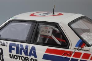 Прикрепленное изображение: BMW M3 Rally Monte Carlo 1989 OTTO Models OT085_18.JPG