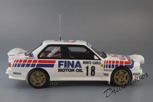 Прикрепленное изображение: BMW M3 Rally Monte Carlo 1989 OTTO Models OT085_05.JPG