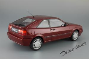 Прикрепленное изображение: Volkswagen Corrado OTTO Models OT103_09.JPG