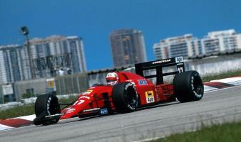 Прикрепленное изображение: 1989-Jacarepagua-F1 89-640-Mansell-06.jpg