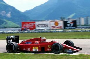 Прикрепленное изображение: 1989-Jacarepagua-F1 89-640-Mansell-05.jpg