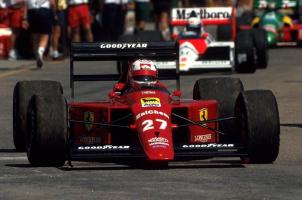 Прикрепленное изображение: 1989-Jacarepagua-F1 89-640-Mansell-01.jpg