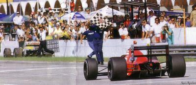 Прикрепленное изображение: 1989-Jacarepagua-F1 89-640-Mansell-12.jpg