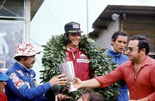 Прикрепленное изображение: 1974 Бразилия 34.jpg