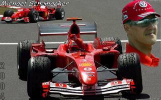 Прикрепленное изображение: 2004-16.jpg