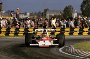 Прикрепленное изображение: 1974 Аргентина 31.jpg