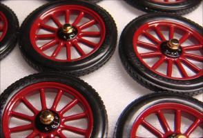 Прикрепленное изображение: wheels.jpg