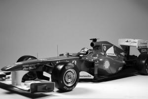 Прикрепленное изображение: F150.jpg