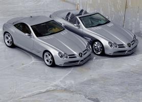 Прикрепленное изображение: vision-slr-roadster-concept-1999.jpg