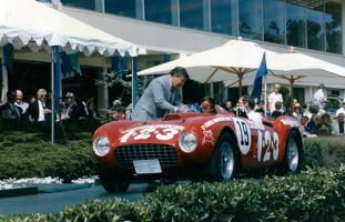 Прикрепленное изображение: 10-Ferrari_375_plus.jpg