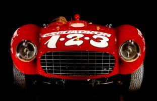 Прикрепленное изображение: 15-Ferrari_375_plus.jpg