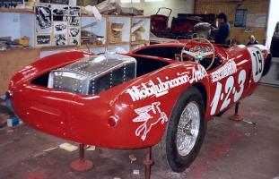 Прикрепленное изображение: 08-Ferrari_375_plus.jpg