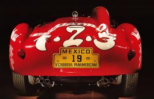 Прикрепленное изображение: 12-Ferrari_375_plus.jpg