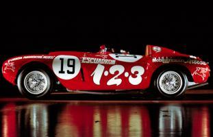 Прикрепленное изображение: 01-Ferrari_375_plus.jpg