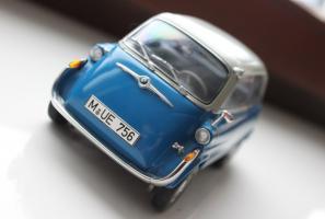 Прикрепленное изображение: BMW 600 - cool.jpg