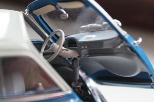 Прикрепленное изображение: BMW 600 - salon 1.jpg