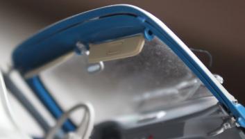 Прикрепленное изображение: BMW 600 - salon 3.jpg