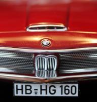 Прикрепленное изображение: BMW 1600 GT - speredi voz-zabornik.jpg