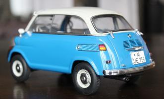 Прикрепленное изображение: BMW 600 - szadi sboku 3.jpg