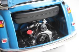 Прикрепленное изображение: BMW 600 - motor.jpg