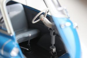 Прикрепленное изображение: BMW 600 - salon 2.jpg