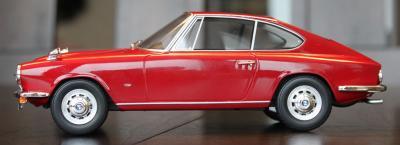 Прикрепленное изображение: BMW 1600 GT - sboku.jpg